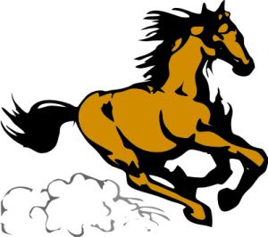 horse_7