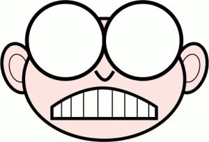 Angry_Nerd
