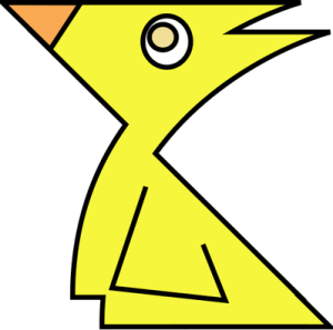normal_pointy_head_chick_man