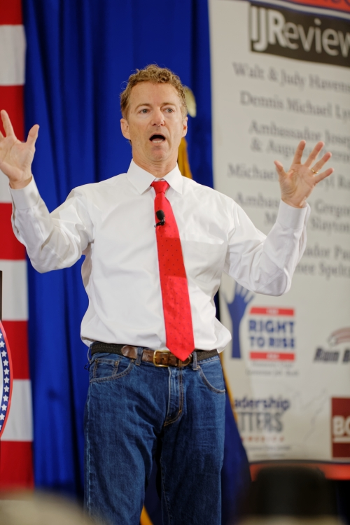 US_Senator_of_Kentucky_Rand_Paul_at_FITN_in_Nashua_NH_by_Michael_Vadon_03