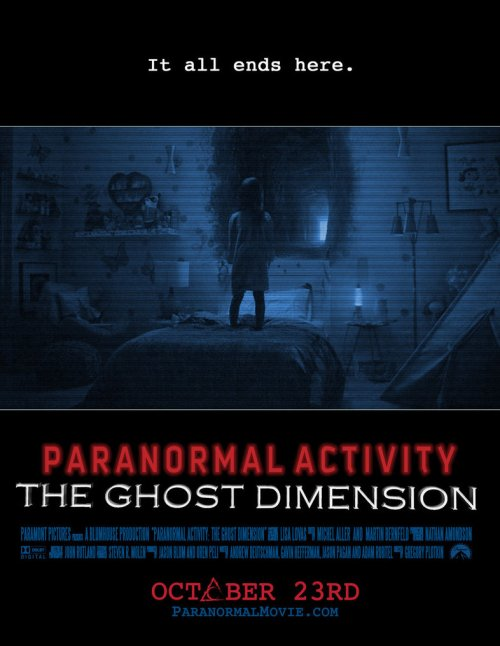 Paranormal-Activity-The-Ghost-Dimension-2015