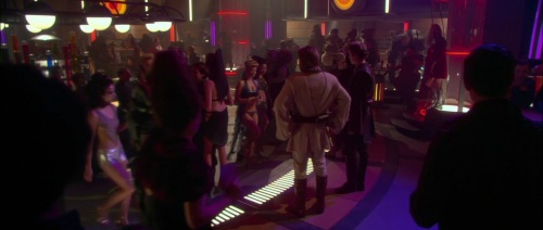 starwars2-movie-screencaps.com-2449