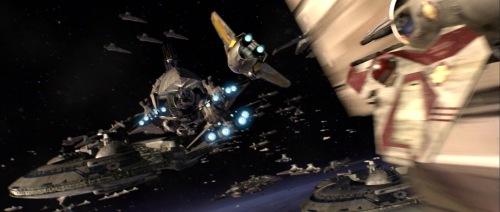 starwars3-movie-screencaps.com-111