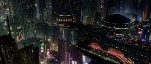 starwars3-movie-screencaps.com-4913