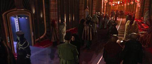 starwars3-movie-screencaps.com-4943