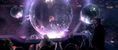 starwars3-movie-screencaps.com-4967