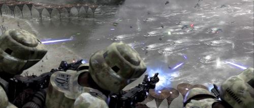 starwars3-movie-screencaps.com-5777