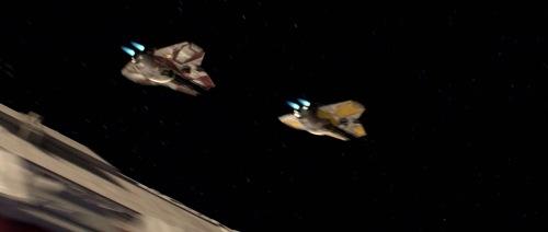 starwars3-movie-screencaps.com-75