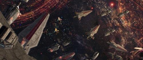 starwars3-movie-screencaps.com-87
