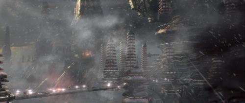 starwars3-movie-screencaps.com-9528