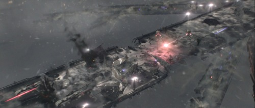 starwars3-movie-screencaps.com-9537