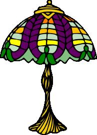 desk_lamp_liberty_architetto_franc_01