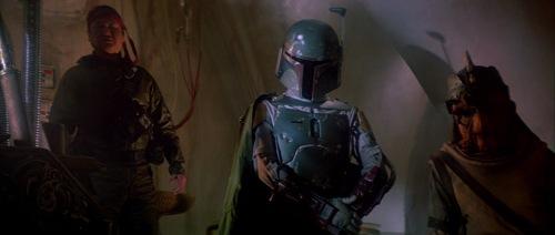 star-wars6-movie-screencaps.com-1803