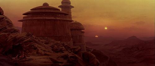 star-wars6-movie-screencaps.com-1875