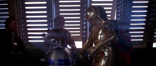star-wars6-movie-screencaps.com-3478